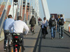 2014 Netherlands cycling study tour - thumbnail