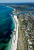 Port Geographe - Western Beach - thumbnail