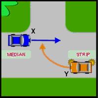 Learner Driver Quiz 1 Survey