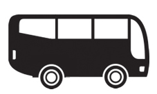 LR class vehicle bus