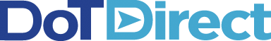 DoT Direct logo