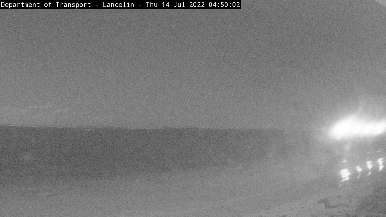 Live camera Lancelin Western Australia